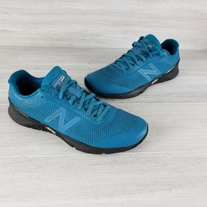 New Balance Minimus Vibram Sneakers